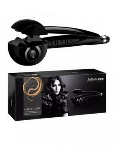 Babyliss Miracurl Perfect Curl