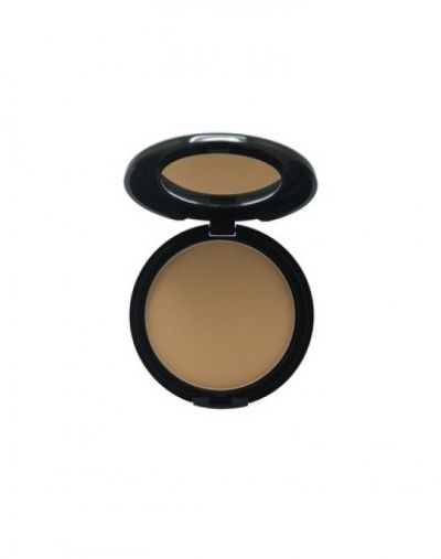 Elianto Smooth Wear Face Powder