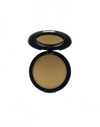 Elianto Smooth Wear Face Powder