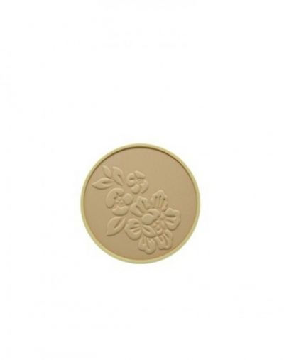 Elianto Skin Like Compact Powder SPF15