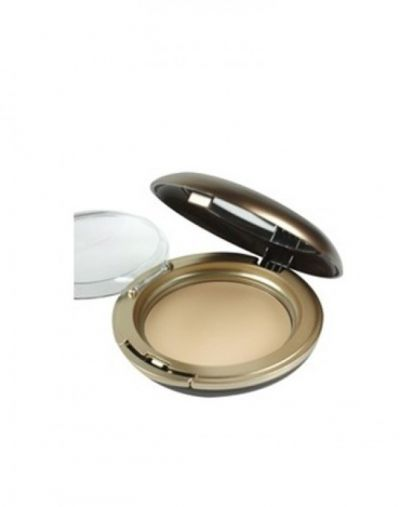 Elianto Natural Mineral Cream Foundation