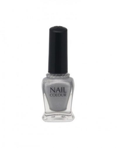 Elianto Fairy Glam nail Color