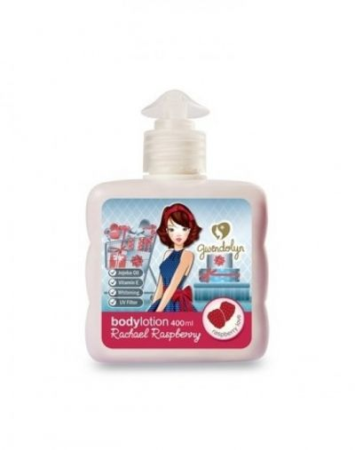Gwendolyn Body Lotion