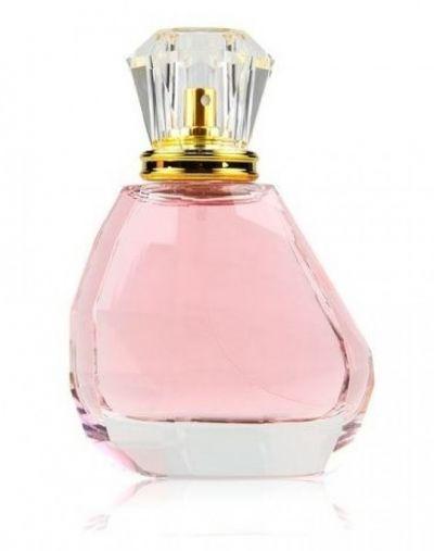 Champagne Bliss Eau De Parfum