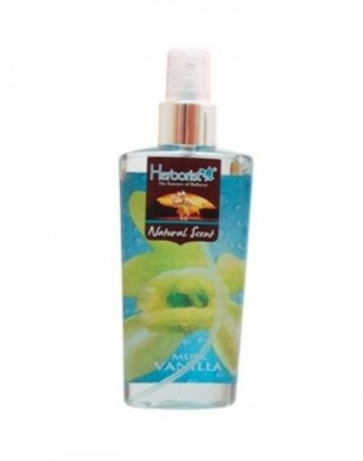 Herborist Natural Scent Body Spray