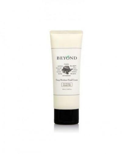 Beyond Deep Moisture Hand Cream