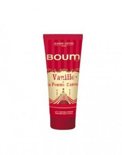 Jeanne Arthes Boum Body Lotion