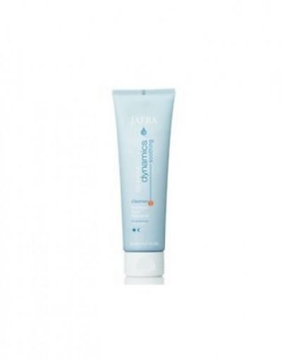 Jafra Advanced Dynamics Soothing Cleanser