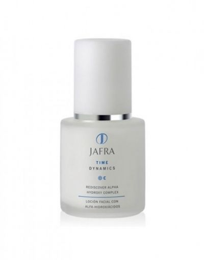 Jafra Rediscover Alpha Hydroxy Complex