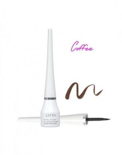 Jafra Inkwell Liquid Eyeliner