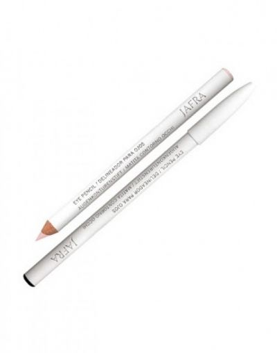 Jafra Eye Pencil