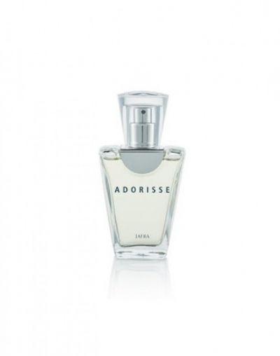 Jafra Addorise Eau de Parfume