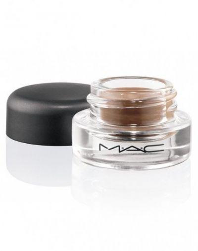 MAC Fluidline Brow GelCreme