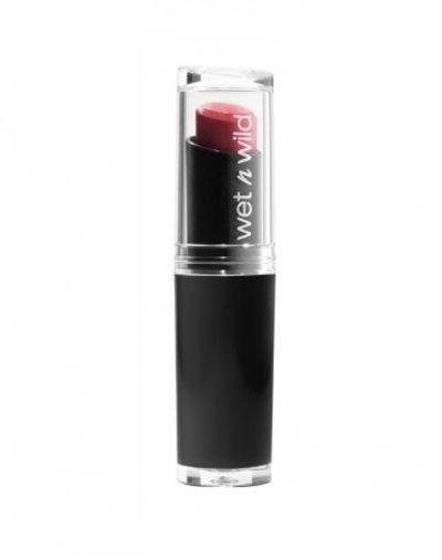 MegaLast Lip Color