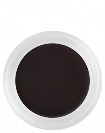 Kryolan HD Cream Liner