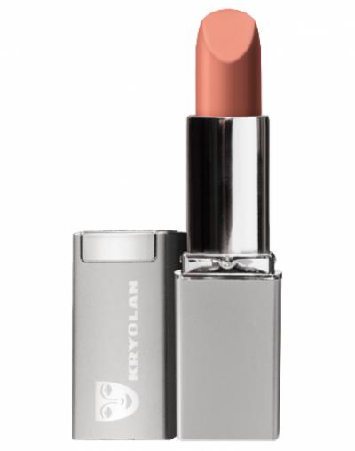 Kryolan Lipstick Classic
