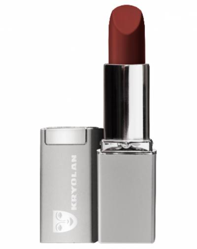 Kryolan Lipstick Fashion