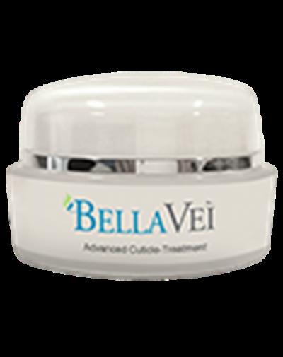 Bellavei Advanced Cuticle Treatment
