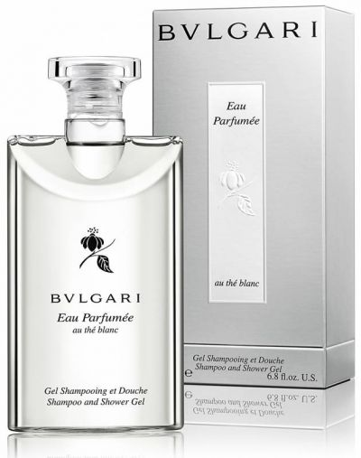 bvlgari au the blanc beauty product cosmetics reviews. Black Bedroom Furniture Sets. Home Design Ideas