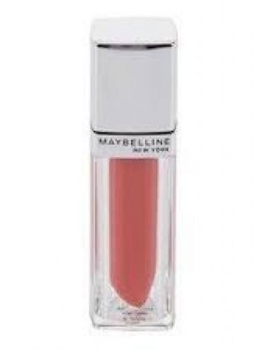 Maybelline Color Sensational Lip Polish