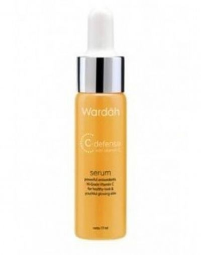 C-Defense Serum