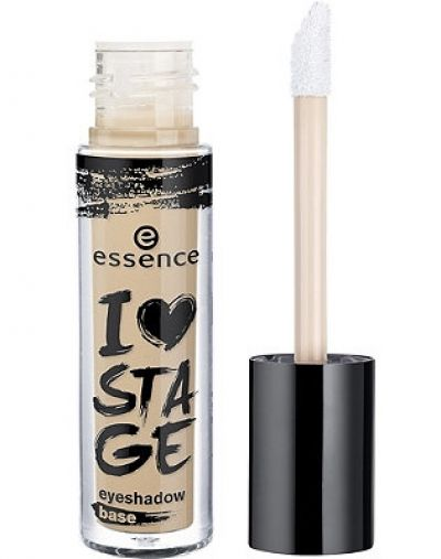 Essence I Love Stage – Eyeshadow Base