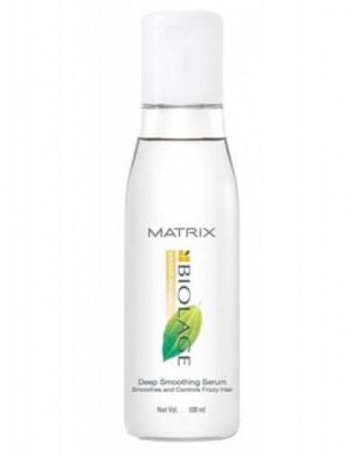 MATRIX BIOLAGE Deep Smoothing Serum