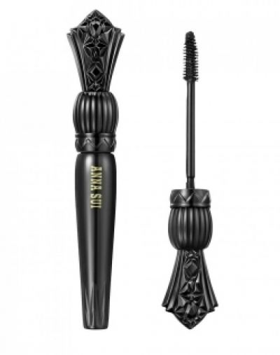 Anna Sui Curl and Volume Mascara
