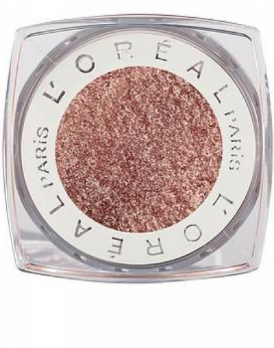 L'Oreal Paris Infallible 24 hr Eyeshadow