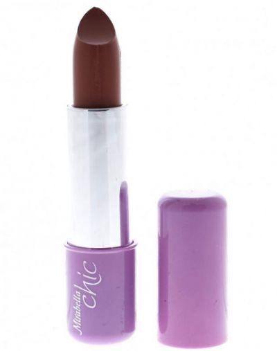 Mirabella Colormoist Lipstick