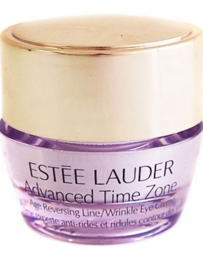 Estee Lauder Advanced Time Zone Age Reversing Line/Wrinkle Eye Cream