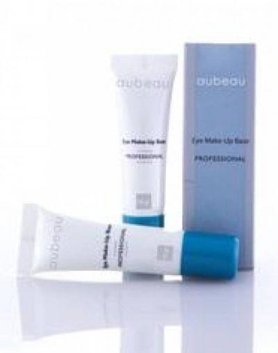 Aubeau Eye Make-Up Base