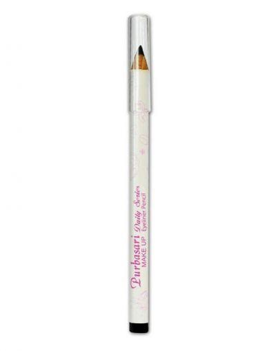 Purbasari Daily Series Eyeliner Pencil