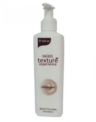 Texture Experience Shampoo