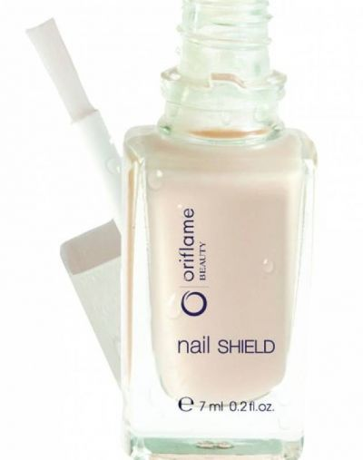 Oriflame Beauty Nail Shield