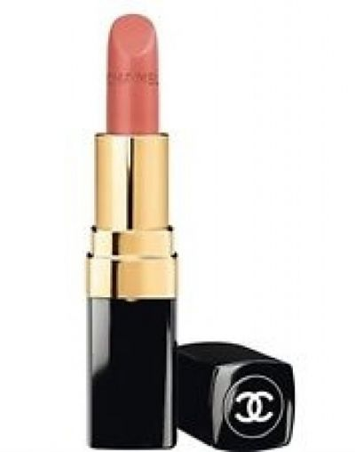 Chanel Rouge Coco Shine Hydrating Sheer Lipshine