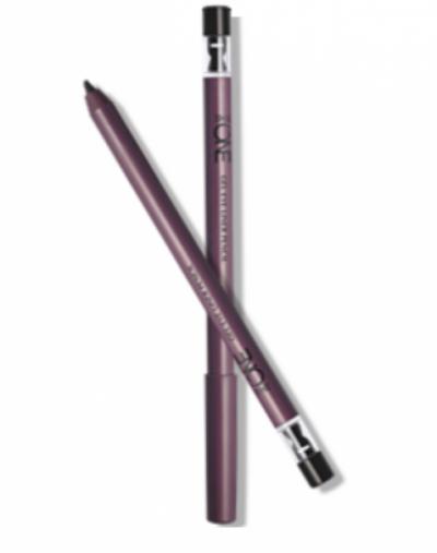 Oriflame The One Gel Eyeliner Pencil