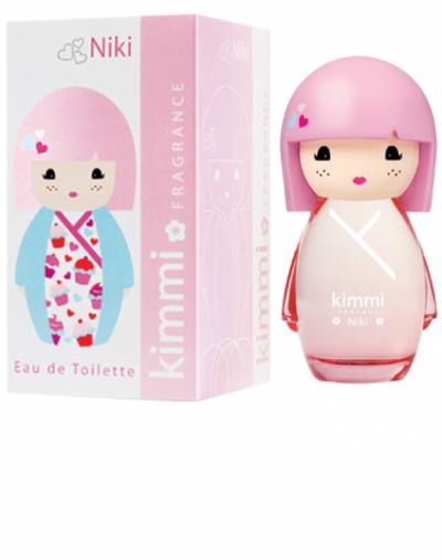 Koto Parfums Kimmi Fragrance