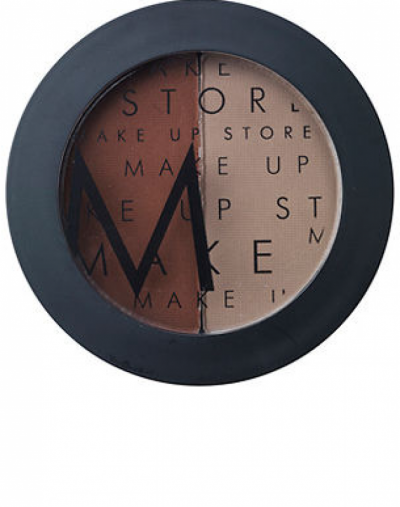Make Up Store Duo Brow