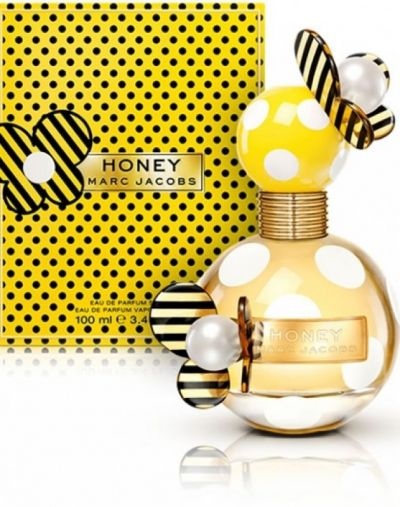 Marc Jacobs Honey EDP