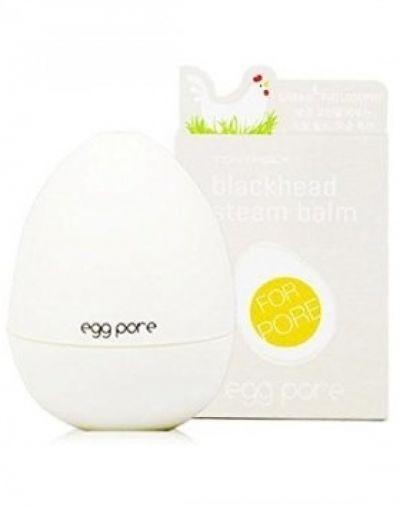 Tony Moly Egg Pore Blackhead Out Oil Gel 30ml