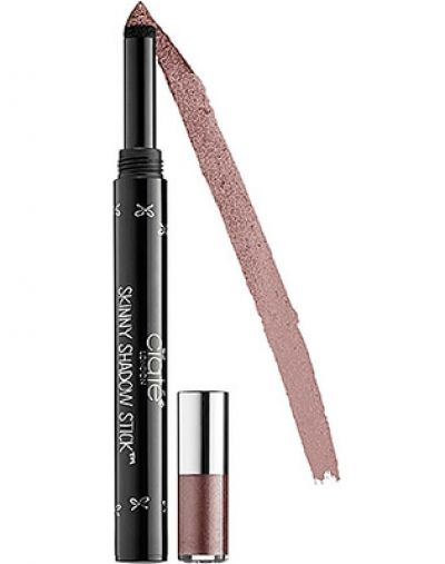 Ciate Skinny Shadow Stick