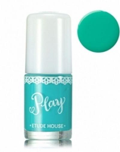 Etude House Play Nail
