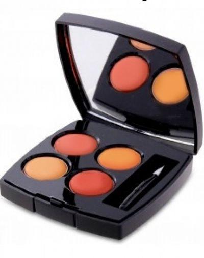 LT PRO Luminance Lipstick