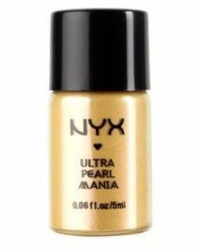 NYX Ultra Pearl Mania