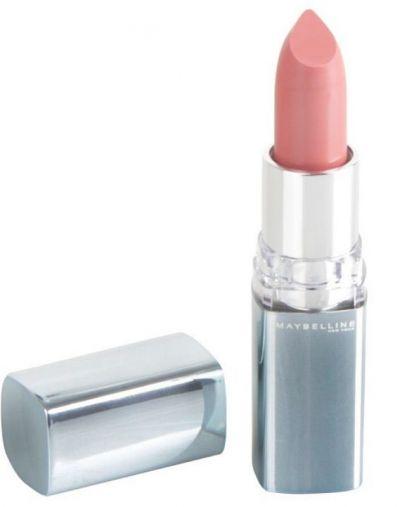 Maybelline Watershine Pure Lipstick
