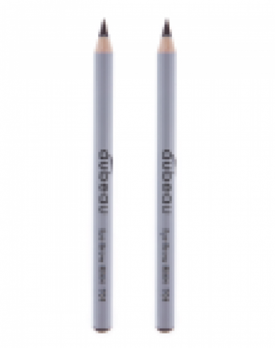 Aubeau Eyebrow Pencil