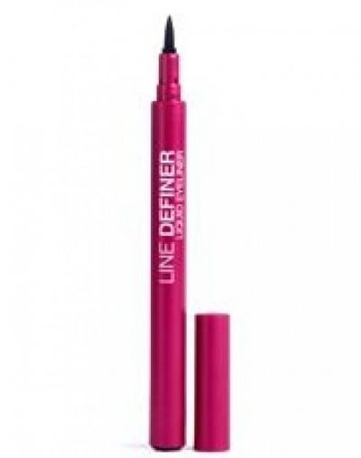 Maybelline Define-A-Line Mechanical Pencil Eyeliner