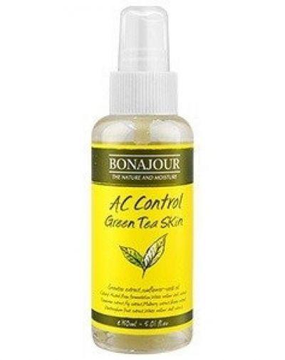 Bonajour AC Control Green Tea Skin