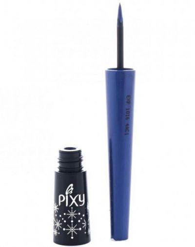 PIXY Hypnotic Eyeliner